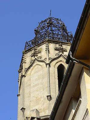 couvent des Augustins.jpg