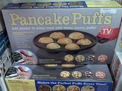 pancakepuffs.jpg