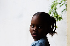 janaina (mantelli) Tags: brasil riodejaneiro rj laranjeiras mantelli meninada vilapereiradasilva