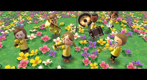 WiiMusic (6).jpg