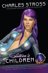 saturns-children-US-cover