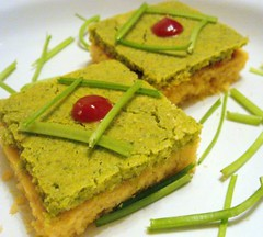 tri-colored-sandwich-dhokla