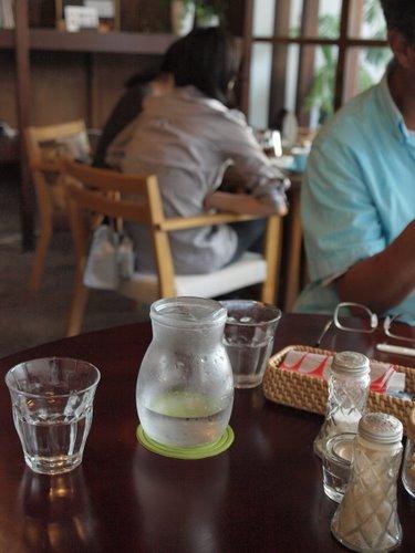 下谷の喫茶店_P7191149