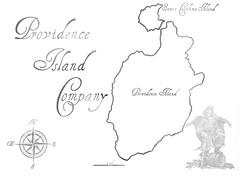 Providence Island Company (CL Moffatt) Tags: islands caribbean captainmorgan treasuremaps