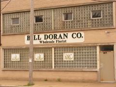 Bill Doran Company (smiley518) Tags: urban wisconsin milwaukee 2008
