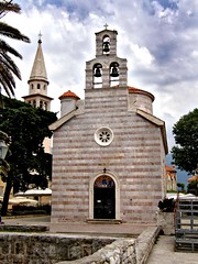 Stari Grad, Budva-18 (Grete Howard) Tags: balkans montenegro starigrad budva