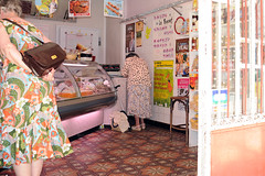 butcher shop_9653_1 web