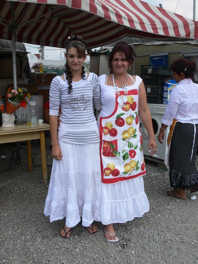 Matrimonio Gipsy Romanish : The world s best photos of gipsy and nomadi flickr hive mind