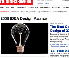 2008 IDEA Design Awards – BusinessWeek_1216935883825
