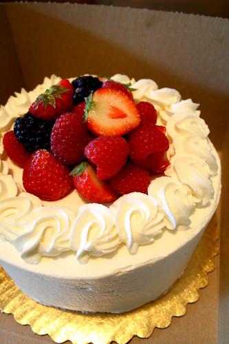 birthday cake 021