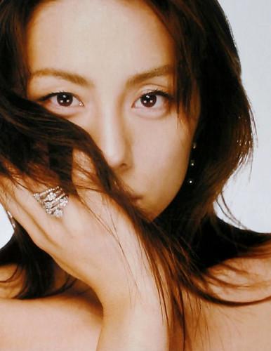 米倉涼子 画像46