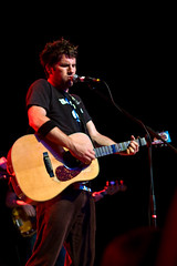 Matt Nathanson (andy andrews) Tags: arizona rock tucson az rialtotheatre mattnathanson alternative 2008andyandrewsphotography