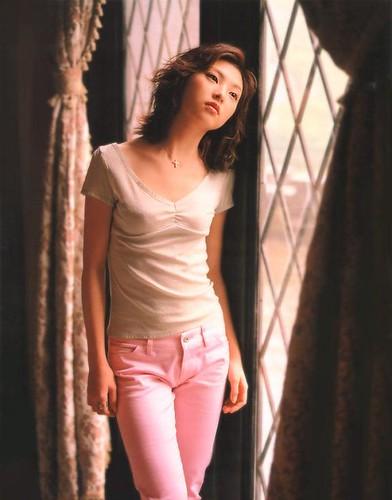 田中麗奈の画像39930