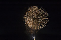 HSBC Celebration of Light - Canada