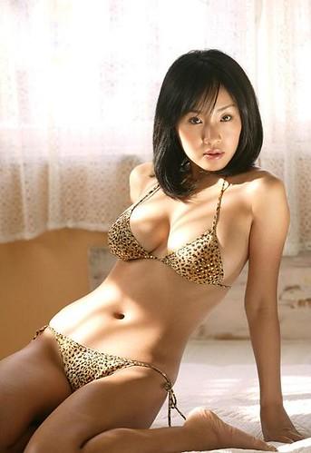 神楽坂恵 画像16