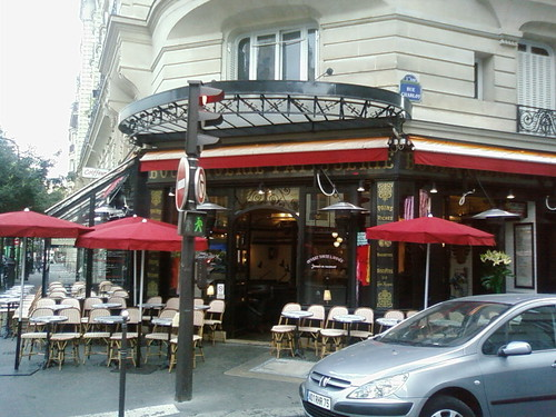 38, rue de Bretagne, 75003 Paris