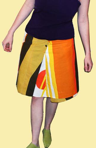 wearingskirt1.jpg
