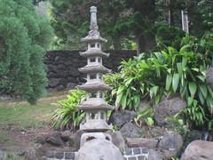 Kepaniwai (Steve Isaacs) Tags: hawaii mauihawaii