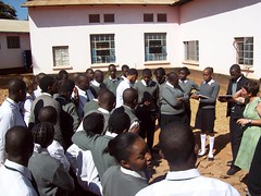 100_0802 (LearnServe International) Tags: travel school education international learning service 2008 zambia shared cie learnserve lsz08 bycoco davidkaunda