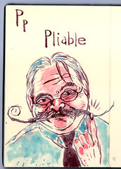 Pp Pliable for Moleskine_x_6