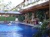 Mutiara Hotel, Bandung