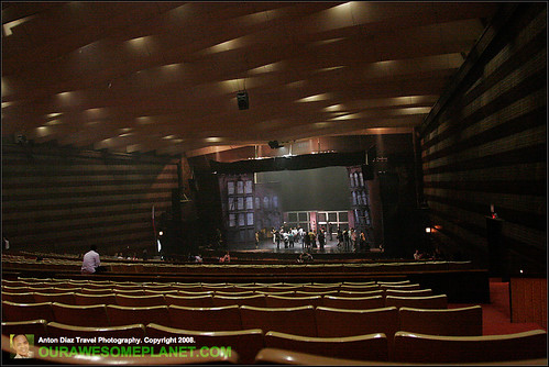 Meralco Theater Views-4