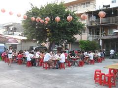 IMG_0464 (klavierkairen) Tags: taiwan tainan 台灣 台南