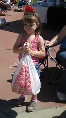 2008-08-23 Dexter Fall Festival 031