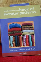 handybooksweater_0001