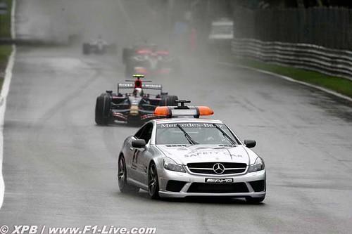 [運動] 2008年F1義大利站:新時代的來臨 (7)