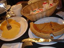 Sucrerie_dessert