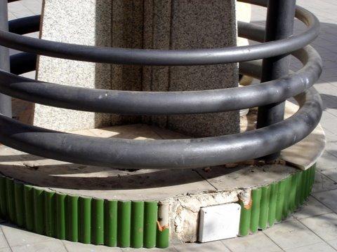 MODERNISMO MELILLA, JULIO 2008 035