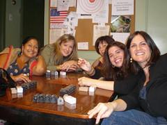 nyc 2008 loriebachelorette