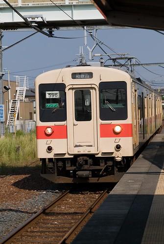 IMGP6609