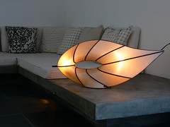 silk lamp (casabarbara) Tags: house detail home southamerica lamp architecture modern project concrete uruguay grey design living bedroom asia european furniture contemporary interior decoration illumination lifestyle style colonia mywork chic trend hip luxury interiordesign modernarchitecture masterbedroom modernfurniture modernhome modernhouse contemporarydesign moderninteriordesign silklamp moderndecoration highenddecoration artedeleste