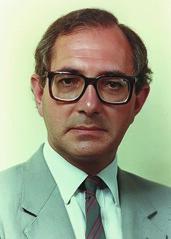 Rui Machete por PSD - Partido Social Democrata