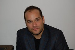 Ari Zoldan, CEO and Founder of Quantum Networks
