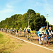 BikeTour2008-133