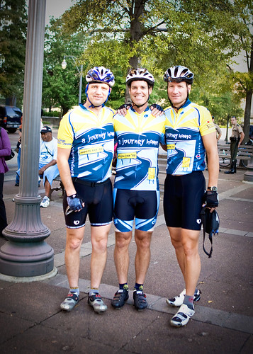 BikeTour2008-84