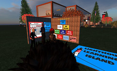 Virtual Pioneers Presentation for the DEN in SL-17.png