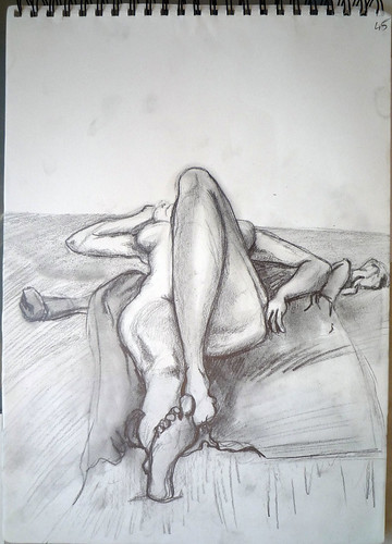 LifeDrawing061008_03