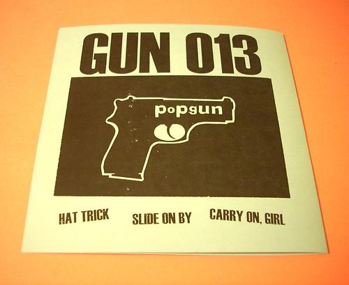 GUN 013 BACK
