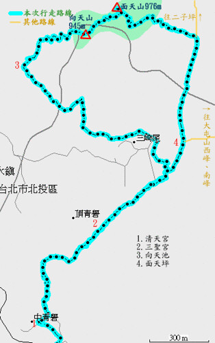 20081004TrailMap
