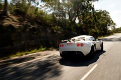 _MG_5585 (tomsstudio) Tags: car lotus automotive motor exige 3387°s15121°e