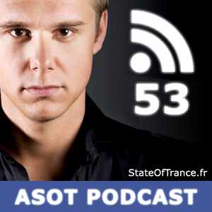 podcast asot 53