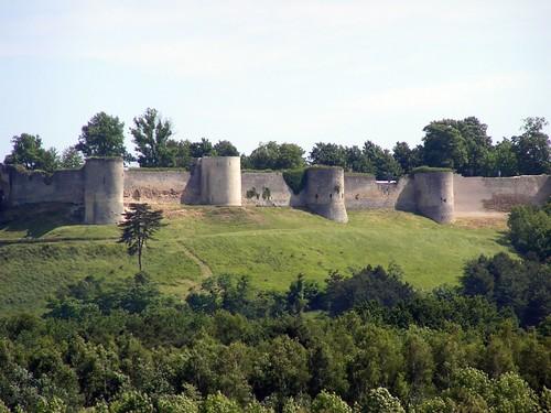 [Aisne(02)] Château de Coucy 2951631052_92f5911885
