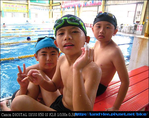 奇蹟班游泳課_046.jpg