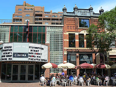 stone arch cinema mill city.jpg