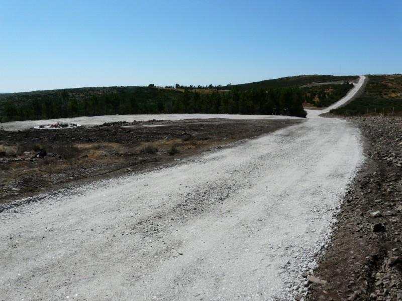 (Portugal) Construction du parc éolien du Sabugal 2968987721_311c59ba5e_o.jpg