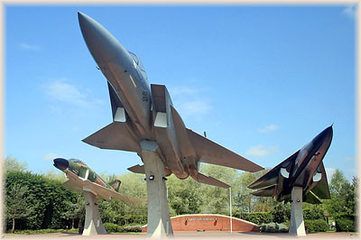 F-111-1029-4 by you.
